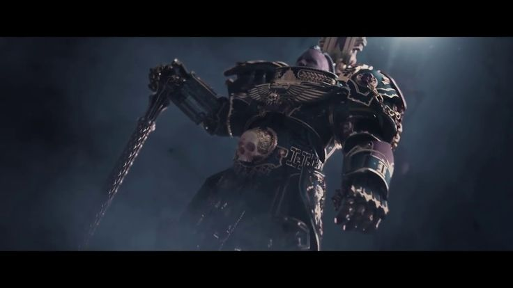Warhammer 40000 Inquisitor - Martyr Official Early Access Cinematic Tr... https://www.youtube.com/attribution_link?a=ypQbFIWea5w&u=%2Fwatch%3Fv%3DlBq7m26w9XY%26feature%3Dshare