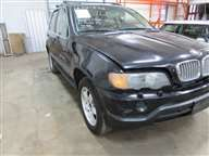 Parting out 2001 BMW X5 – Stock # 160021 « Tom's Foreign Auto Parts – Quality Used Auto Parts - Every part on this car is for sale! Click the pic to shop, leave us a comment or give us a call at 800-973-5506!