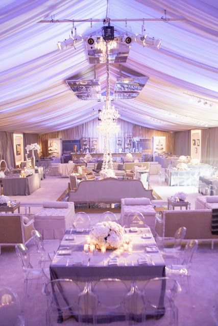 Posh Couture Rentals & 104 best Tent Weddings..... images on Pinterest | Dream wedding ...