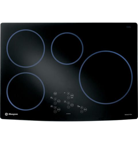 installing a cooktop over a wall oven