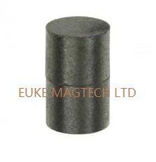 SmCo D5x4mm magnet for sensor  www.cmsmagnets.com www.euke-permanentmagnet.com