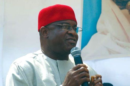 Three witnesses against David Mark quit at tribunal - http://www.thelivefeeds.com/three-witnesses-against-david-mark-quit-at-tribunal/