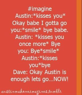 Austin Mahone Imagines Tumblr | Austin mahone Imagine