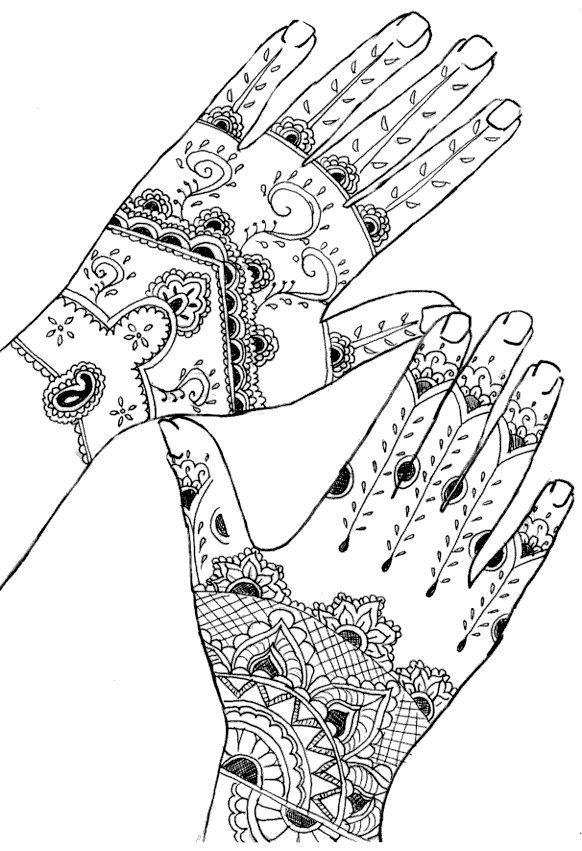 graphisme marocain | Voilà nos couvertures des seconds cahiers d'activités! - la classe ...