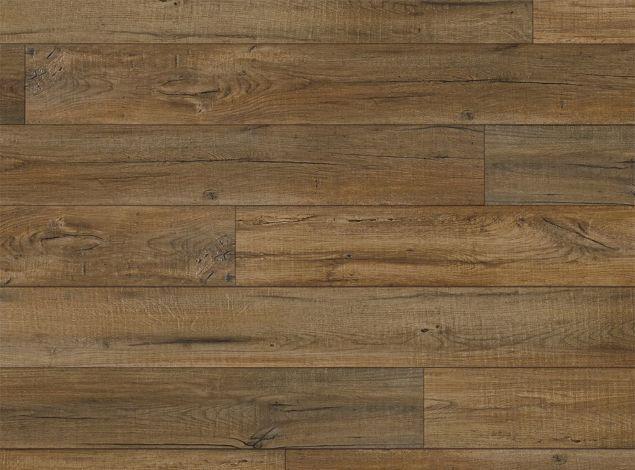 Reserve Oak Vv458 02701 Evp Vinyl Wood Flooring Coretec Flooring Coretec Luxury Vinyl Flooring