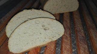 Ötösfogatunk mindennapjai: Napraforgóval szórt kenyérke