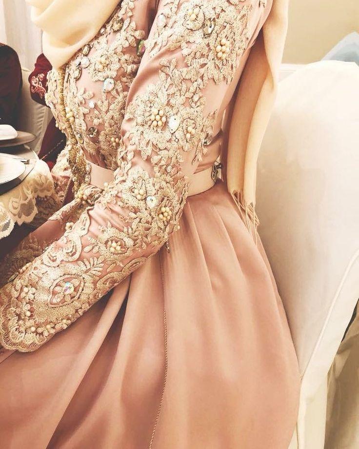 Maghrebi Beauty   Moroccan   Nuriyah O. Martinez   73 vind-ik-leuks, 5 reacties - Juliet Nisa (@julietnisa) op Instagram: 'Last one ok ♀️♀️'
