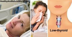 Selenium Deficiency Affects 1 BILLION People - Learn its Warning Signs