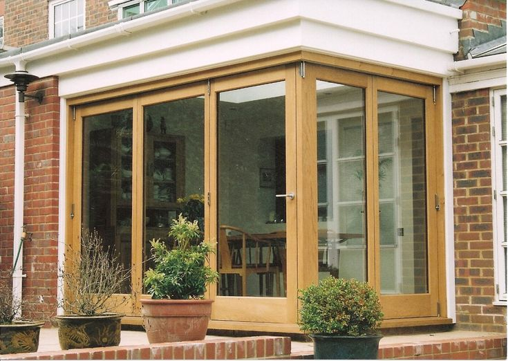 41 best corner meet bifold doors images on pinterest extension ideas kitchen extensions and house extensions