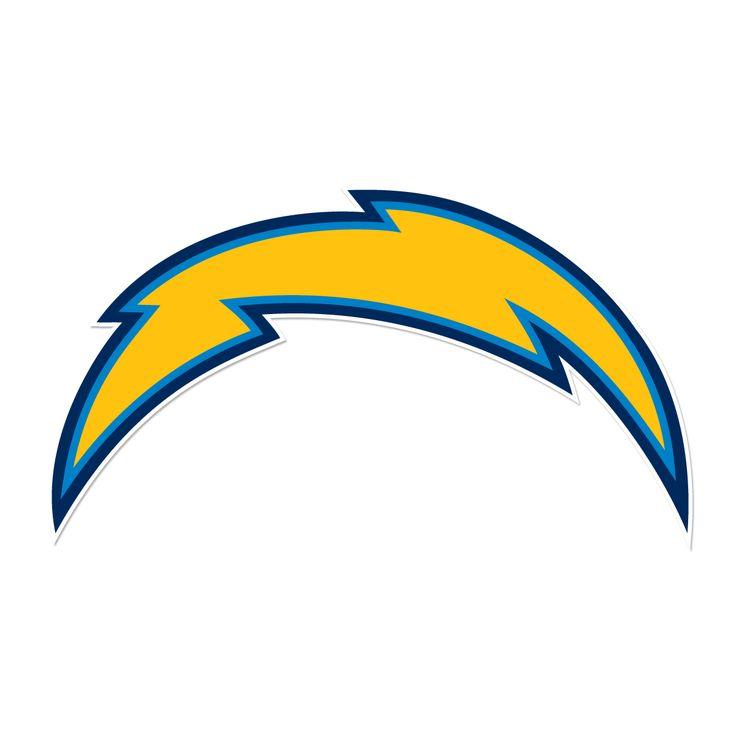 208 Best Nfl Logo S Images On Pinterest Football Stuff