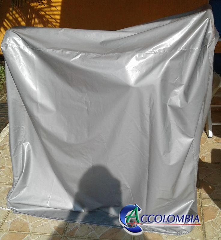 Forros para Muebles Accolombia