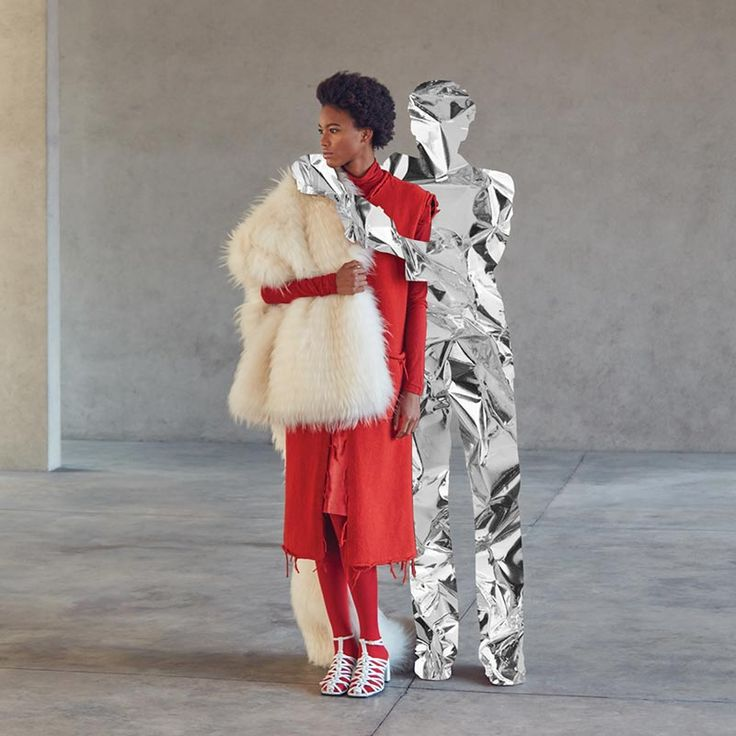 TheOneMilano is ready to bring new takes on Haut à Porter fashion to fieramilanocity. From 23rd to 26th February Milan's exhibition hub will be hosting the latest edition of the high-end Exhibition.Pavilions 3 and 4 at fieramilanocity will be showcasing designs from leading international names...
