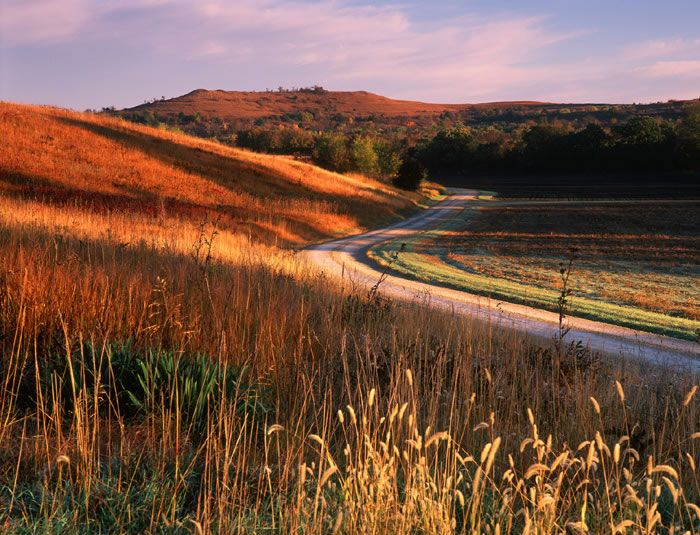 26 Best Images About Native Stone Scenic Byway On