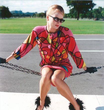 #michaelsimon #design #fashion #sweaters