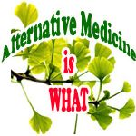 http://www.indianbazars.com/2017/06/what-are-alternative-medicines.html What are alternative medicines, Alternative therapies facts, Complimentary medicines for healthy life, advantages of alternative medicines.