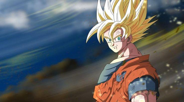 <----->  Double Tap to like it :) Tag a friend, who would like it ❤️  <--->  #thesupersaiyanstore #db #dbs #dbgt #dragonball #dragonballz #dragonballsuper #dragonballgt #dbsuper #Goku #songoku #gohan #songohan #goten #vegeta #trunks #piccolo #beerus #whis #supersaiyan #kamehameha #kakarot #manga #anime #frieza #otaku