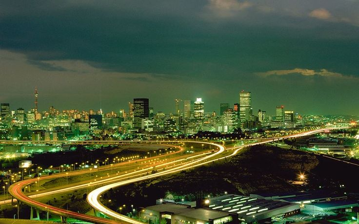 Johannesburg is a vibrant city as well as the heart of South Africa. The spectacular skyline along with flourishing architecture make this city one of the best places to visit on earth.  Visit Johannesburg with vipcars.com