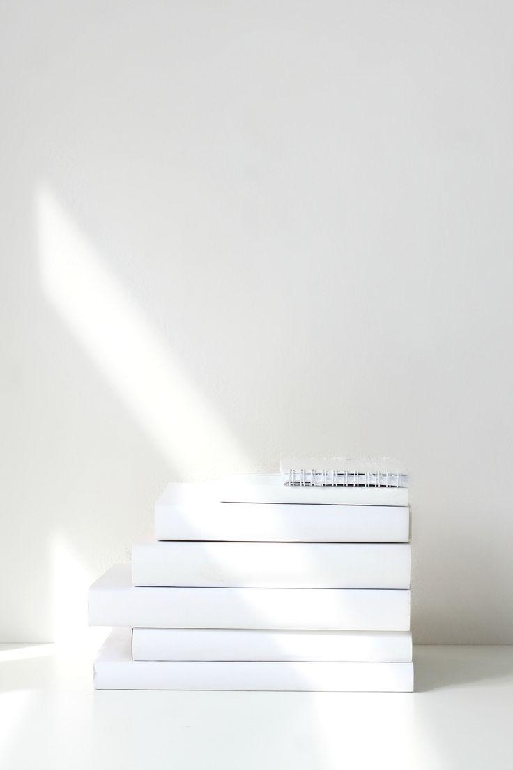 All White Everything Instagram Groenoveld Www