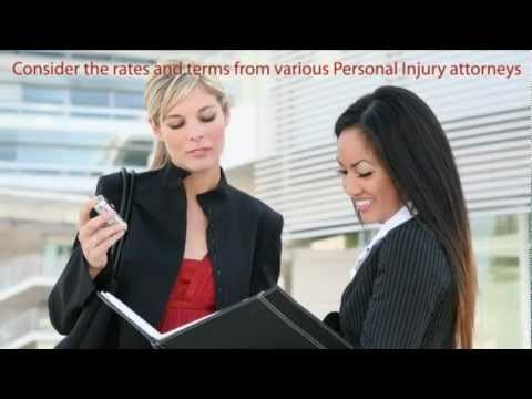 Seattle Personal Injury Attorney. Who is the Best Personal Injury Lawyer Seattle WA.    If you have been injured unfairly and need compensation then choosing a Seattle personal injury attorney is an important decision.    Video source:http://youtu.be/1ftgulFxE_s    We looked around to find the top rated Seattle Personal Injury Attorney