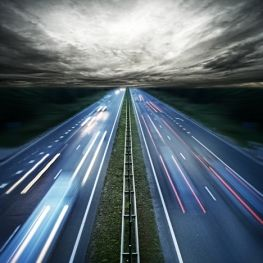 Η υπερβολική ταχύτητα μπορεί να προβλεφθεί μέσα από γνωστικούς παράγοντες | psychologynow.gr