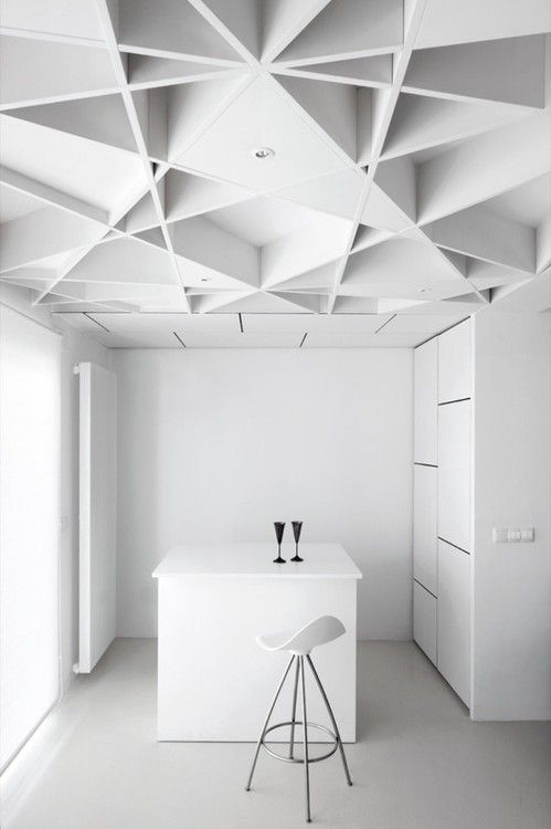 55 Unique and Unusual Ceiling Design Ideas    Unique and Unusual Ceiling Design Ideas is a part of our design inspiration series. Design inspirational series is a weekly showcase of incredible furniture designs from all around the world.