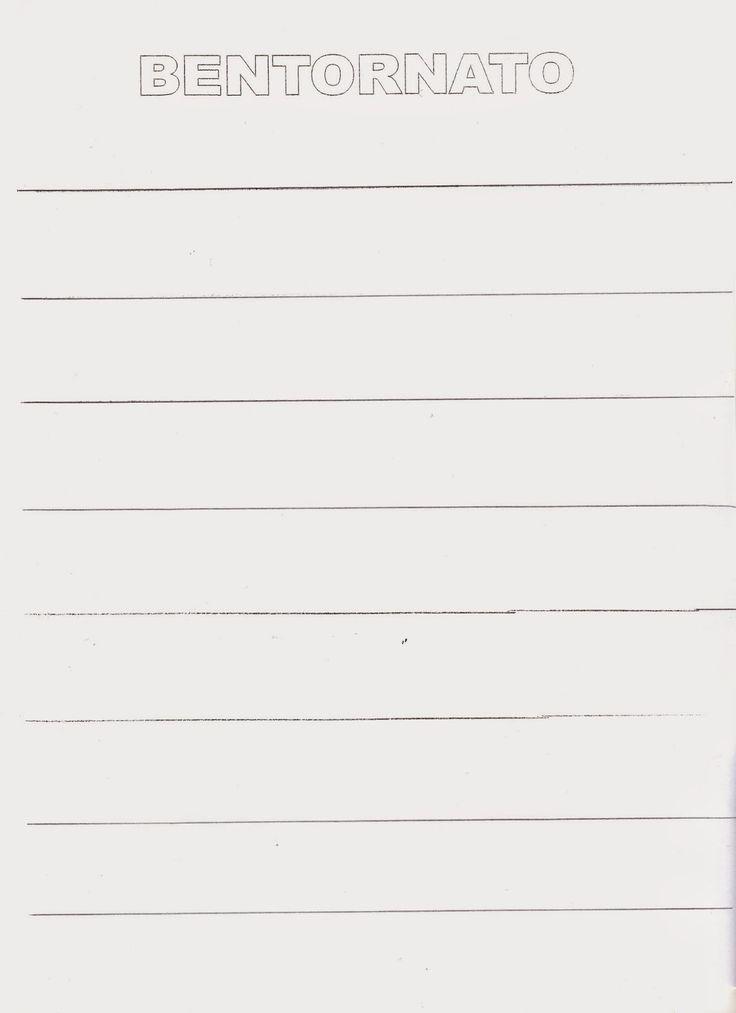 PREGRAFISMO: Le paroline dolci http://libriscrittorilettori.altervista.org/pregrafismo-le-paroline-dolci/ #parolinedolci #pregrafismo #scuola #bambini #mamme