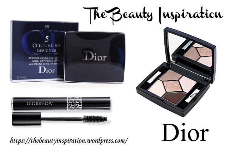 Dior Show, il leggendario mascara professionale dei Backstage Diorlanciato nel lontano 2002, riformulato da Peter Philips (direttore creativo make-up Dior, n.d.r.) continua il suo successo di ve...