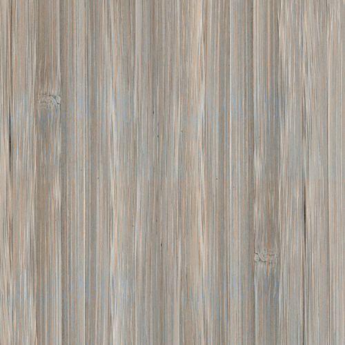 Gray Bamboo Floors For My Home Pinterest