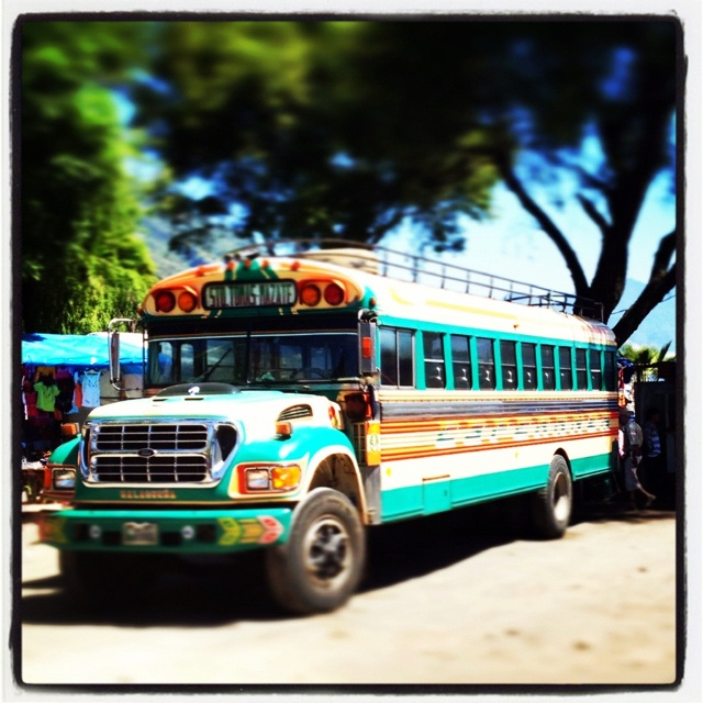 248 Best Images About Hippie Bus Love On Pinterest
