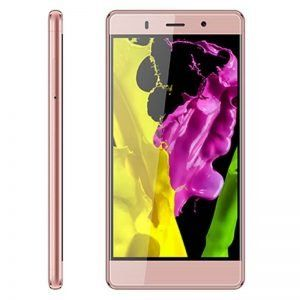 Hotwav Cosmos V17 MT6580 Android 6.0 Official Firmware Flash Files Readme Once:Take a Backup: If you are going to flash the above Firmware on your Hotwav Cosmos V17 MT6580device, then take a backup ofimportantdatasuch as Contacts, Calllogs,SMS, and otherdataas because your personal data will be deleted after flashing the stock firmware. 1-Backup your Call Log – Contacts – Sms – Etc With G Backup 2-Backup your current Firmware WithMTK Droid Tool 3-Backup your backup IMEI NVRAM…