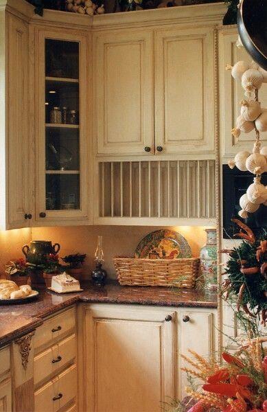 outdoor kitchens designs ideas kitchen dining room design ideas