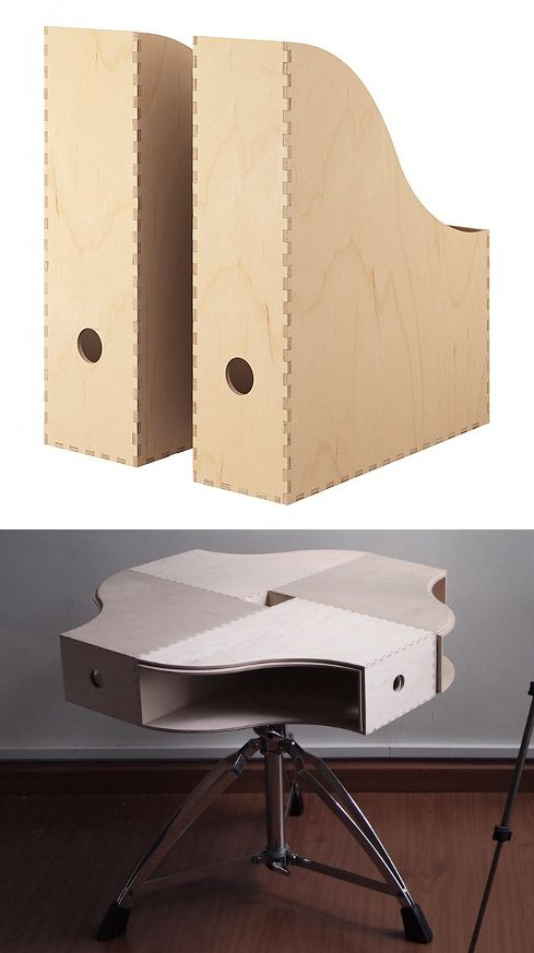 The All Time Best IKEA Hacks 2007 2012