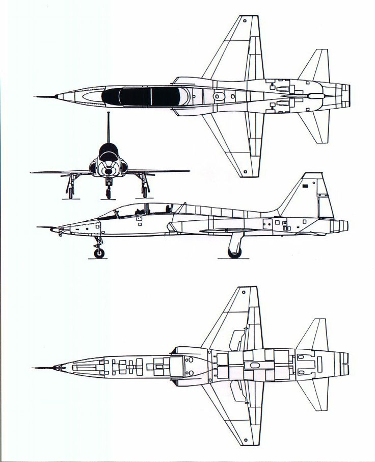 Line Art Jet : T line drawing my aircraft pinterest drawings