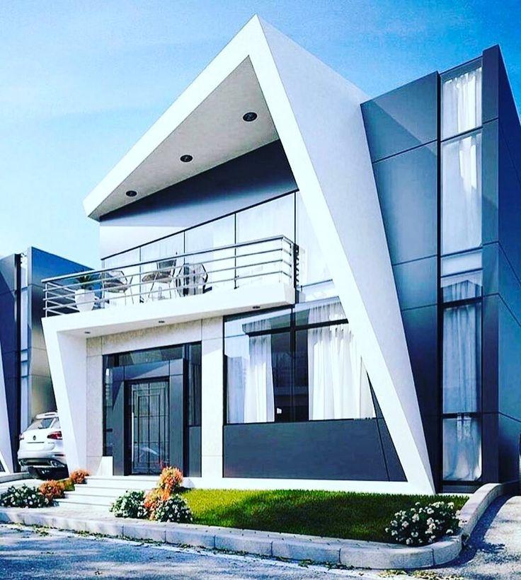 1247 migliori immagini instagram bredaportoni su for Architettura case