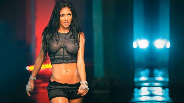 Nicole Scherzinger Hot Body Wallpaper Hot | Imágenes españoles