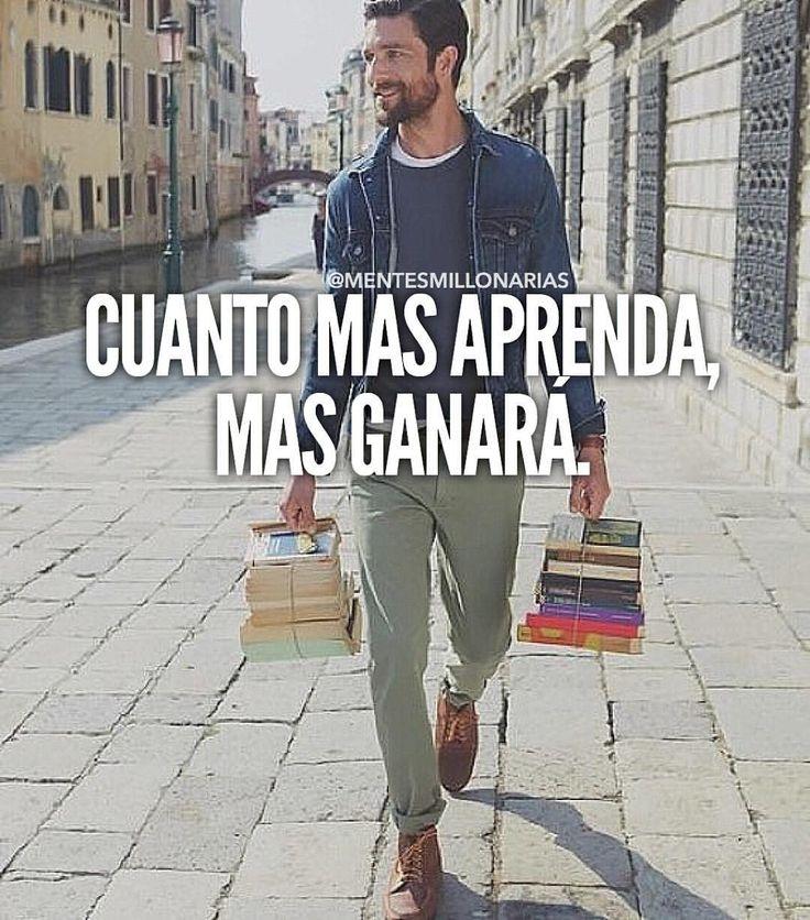 #abundancia