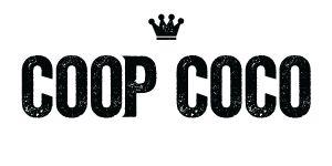 COOP COCO Accueil