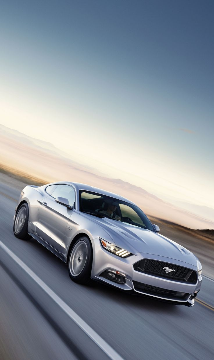 2015 Ford Mustangs ✏✏✏✏✏✏✏✏✏✏✏✏✏✏✏✏ AUTRES VEHICULES - OTHER VEHICLES ☞ https://fr.pinterest.com/barbierjeanf/pin-index-voitures-v%C3%A9hicules/ ══════════════════════ BIJOUX ☞ https://www.facebook.com/media/set/?set=a.1351591571533839&type=1&l=bb0129771f ✏✏✏✏✏✏✏✏✏✏✏✏✏✏✏✏
