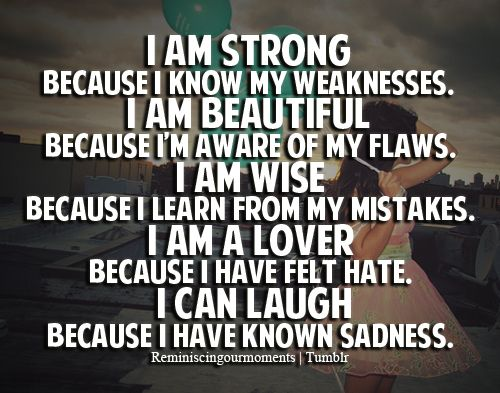 48 Best Images About I AM......... On Pinterest