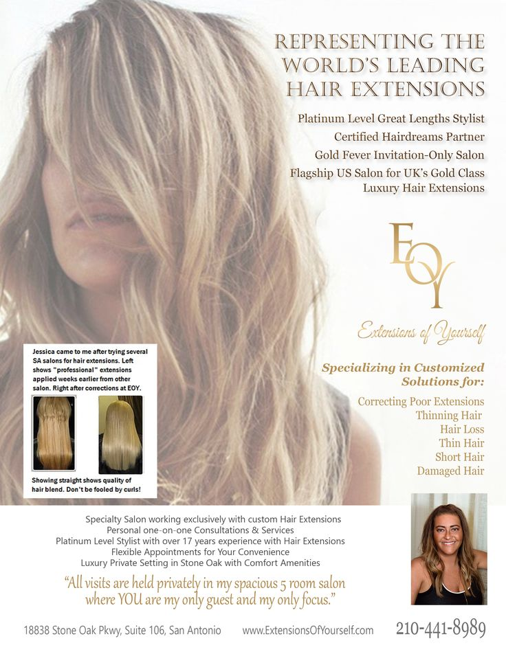 12 Best Hair Extensions By Eoy Images On Pinterest Lounges Salons