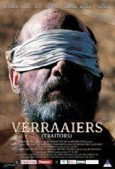 Verraaiers: My ancestors were also Verraaiers (hensoppers), such a good film!