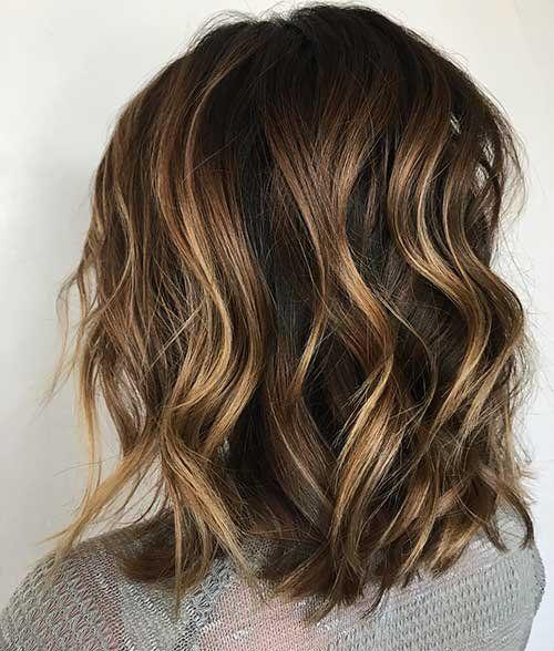 Pin Em Hair Colors
