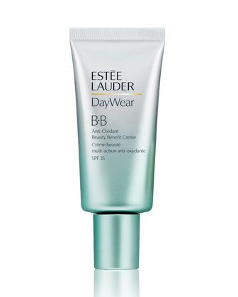 DayWear Anti-Oxidant Beauty Benefit BB Cream Broad Spectrum SPF 35 by Estee Lauder at Neiman Marcus.