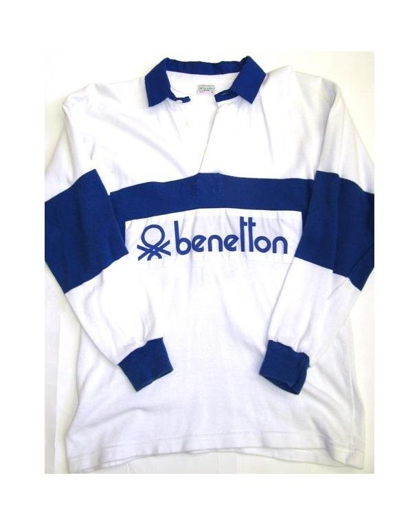 225 best images about sartorial on pinterest indigo On benetton 80s rugby shirt