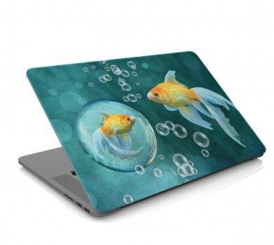 19 best Laptop Folien images on Pinterest Laptops, Computers and - aufkleber für küchenschränke