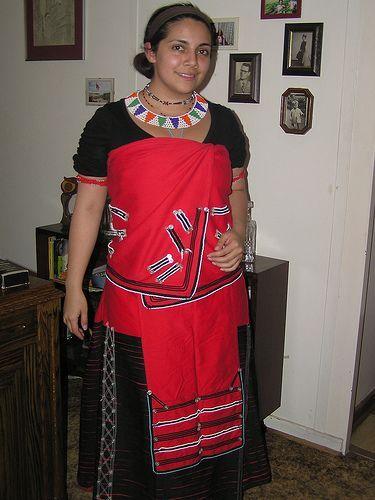 traditional-wedding-dresses-xhosa-22.jpg (375×500)