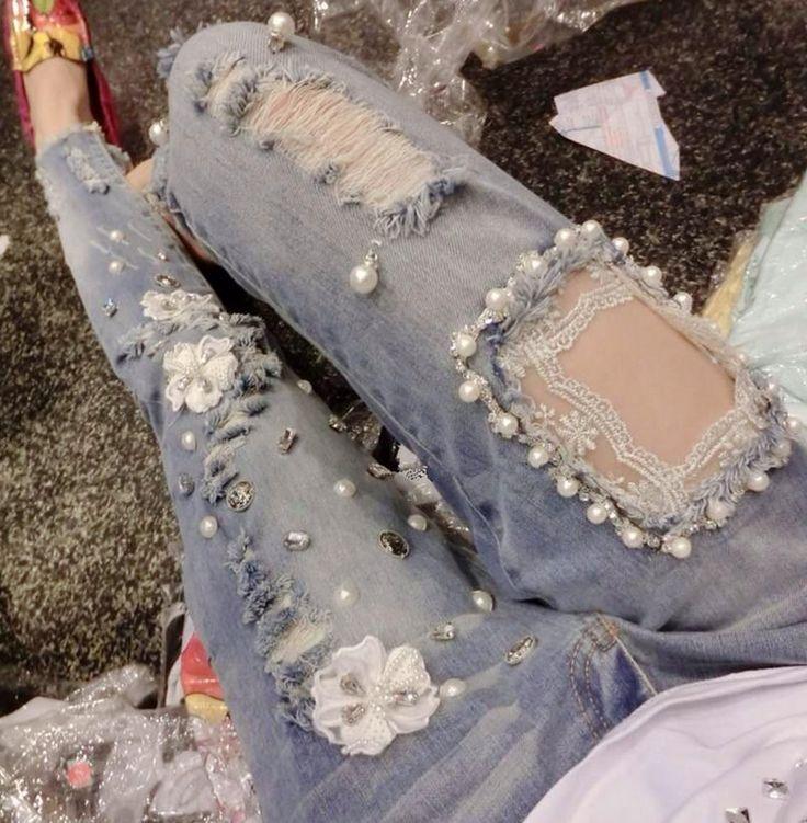 con la correa chicas de lujo hecho a mano de flores de bolas de encaje