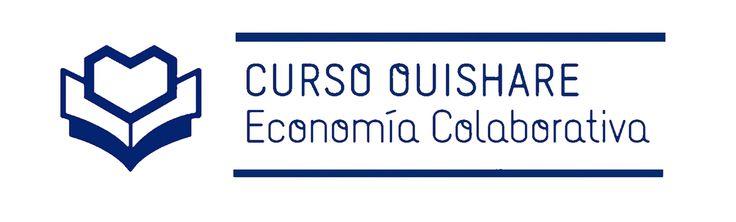 Hoy se ha presentando el curso online gratuito de Economia Colaborativa que OuiShare ha elaborado con el apoyo de la Fundación Banco Sabadell