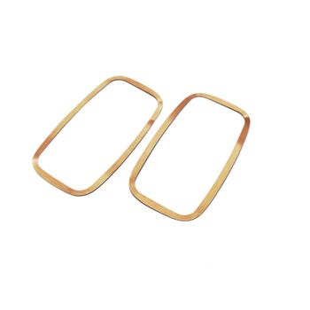 125khz Rfid Tags Coil Rfid Coin Tag Coil For Sale