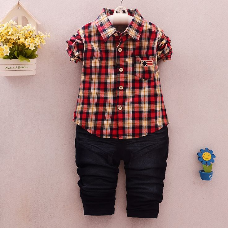 http://babyclothes.fashiongarments.biz/  2 Pcs Baby Kids Boys Tops Pants Outfits New Fashion Kid 2016 Brand Spring/Autumn Kids Vintage Shirts Sport Suits For Children, http://babyclothes.fashiongarments.biz/products/2-pcs-baby-kids-boys-tops-pants-outfits-new-fashion-kid-2016-brand-springautumn-kids-vintage-shirts-sport-suits-for-children/, USD 7.94/pieceUSD 19.28/pieceUSD 14.04/pieceUSD 8.85/pieceUSD 10.18-10.99/piece   welcome to my store. The goods is good quality. And all the size and…